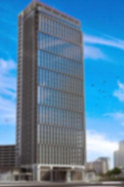 MS Siam Tower.jpg
