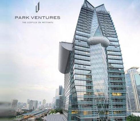 park ventures ecoplex.jpg
