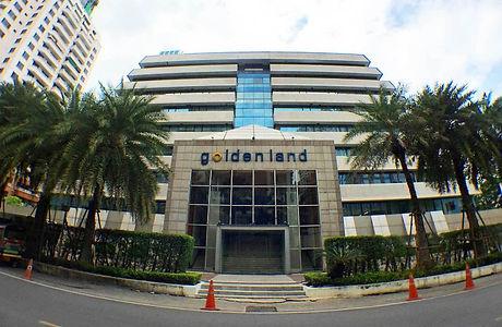 Goldenland.jpg
