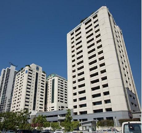 Bangna Towers.jpg