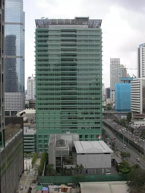 Asia Center.jpg