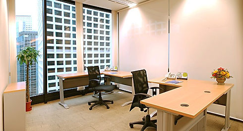 Serviced Office image.jpg