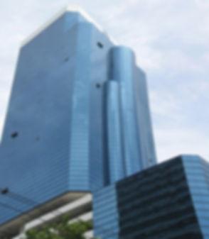 Bangkok Business Center.jpg