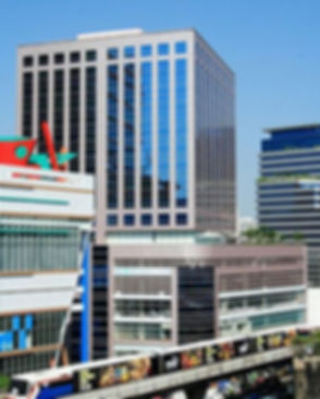 RSU-Tower.jpg