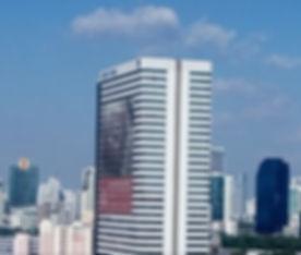 Forum Tower.jpg