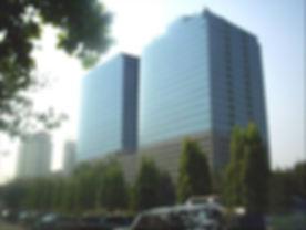 Rasa Towers.jpg