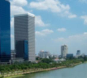 Ocean Tower.jpg