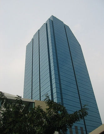 Lake Rajada Tower.jpg