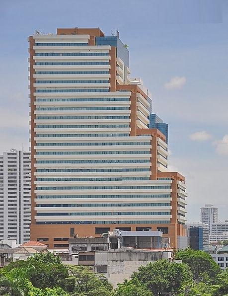 Sorachai Building.jpg