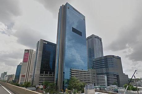 Sun Towers.jpg