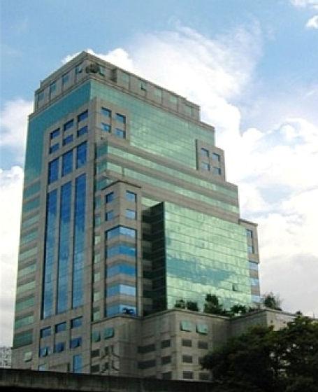 TP & T Tower.JPG