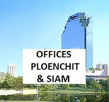 Offices Ploenchit Siam.jpg