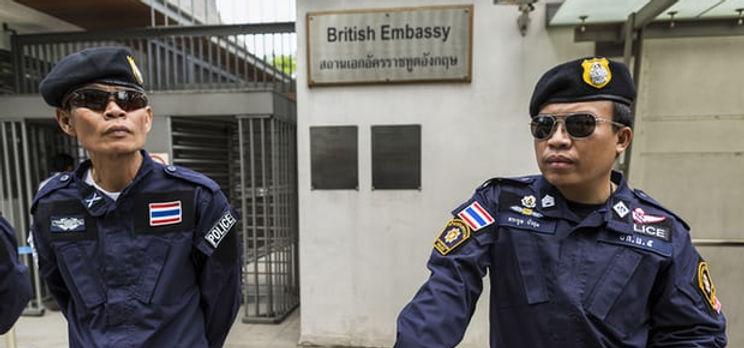 embassy uk.jpg