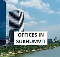 Offices in Sukhumvit.jpg