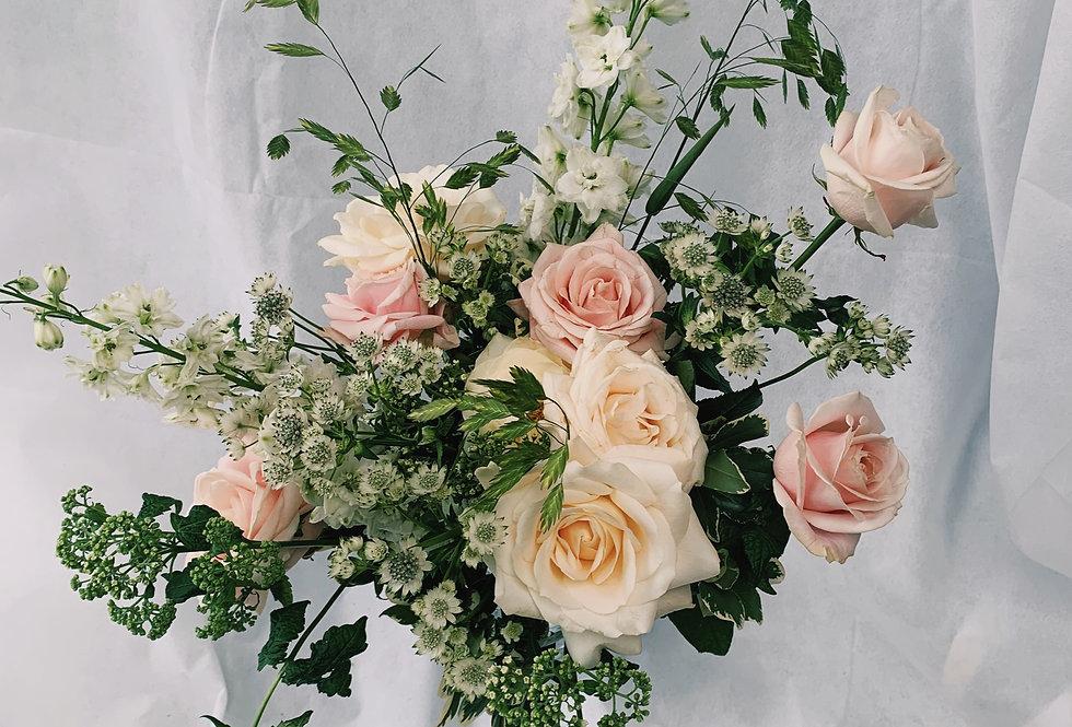 FLORENCE - Bouquet