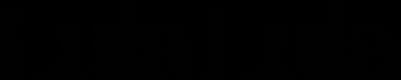 Main-logo-transparent.png