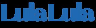 Blue logo lula lula.png