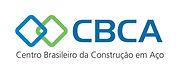 5c37a7b8349822339749f94a_Logo_CBCA_color