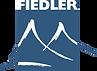 5c586be7ecb8b01bc1b90136_Logo Fiedler 01