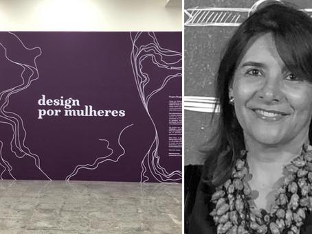 A Dra. Tania Vasconcelos é a nova Diretora da e-DAU do estado brasileiro do Ceará