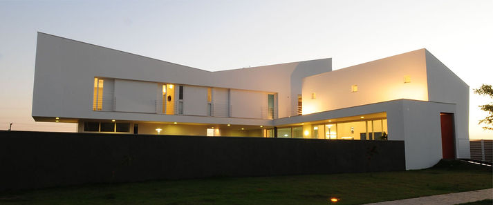 Casa GB[3768].jpg