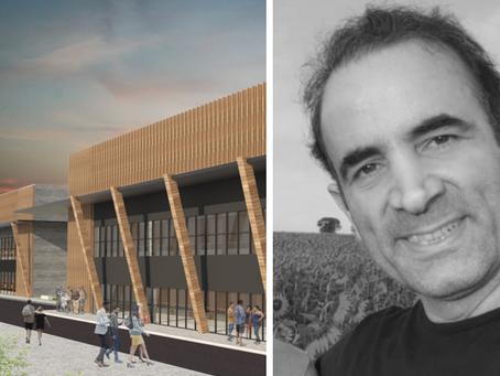 Marcelo Hobeika é o Diretor Regional e Supervisor Metropolitano da e-DAU em Campinas, SP, Brasil