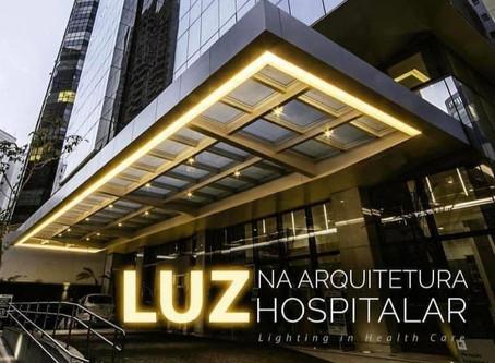 VJ lança livro sobre a designer luminotécnica  Neide Senzi