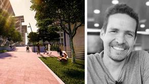 Carlos Nome: inovação e desempenho em projetos como Diretor Estadual, Paraíba, Brasil