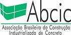 5c08396ca4bc3c772542e187_Logo Abcic_jpg