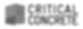 5c58168e530958fc4548484e_critical concre