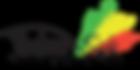 5c37a8b69fb97bad6d2be4fc_logo_Balouo Sal