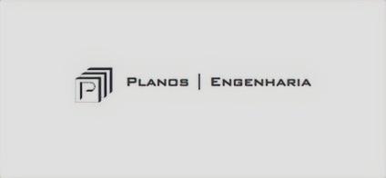 Grupo Planos é o novo parceiro da e-DAU