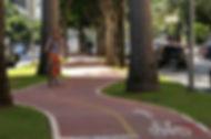 03_12_2014_10_34_mulheres_bike.jpeg
