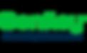 5c752c1a33fbe04b01fc3e71_Logo Bentley Se