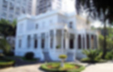 pinacoteca%5B4239%5D_edited.jpg