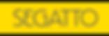 Segatto-moveis-marcenaria-alto-padrão-sp