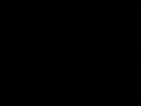 ABRASPLAC é parceira institucional da rede e-DAU