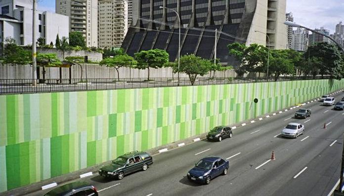 painel-Painel-Viaduto-Tutóia---Avenida-2