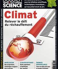 Hors-série : Dossier pour la science