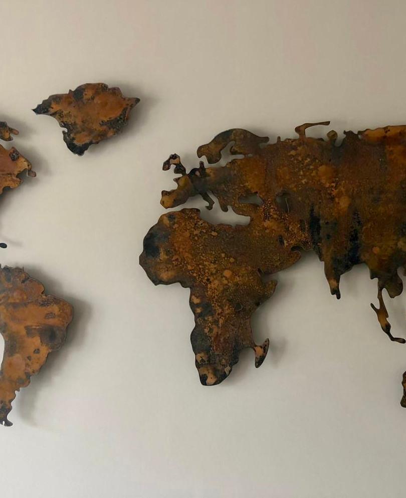 Weltkarte.jpg
