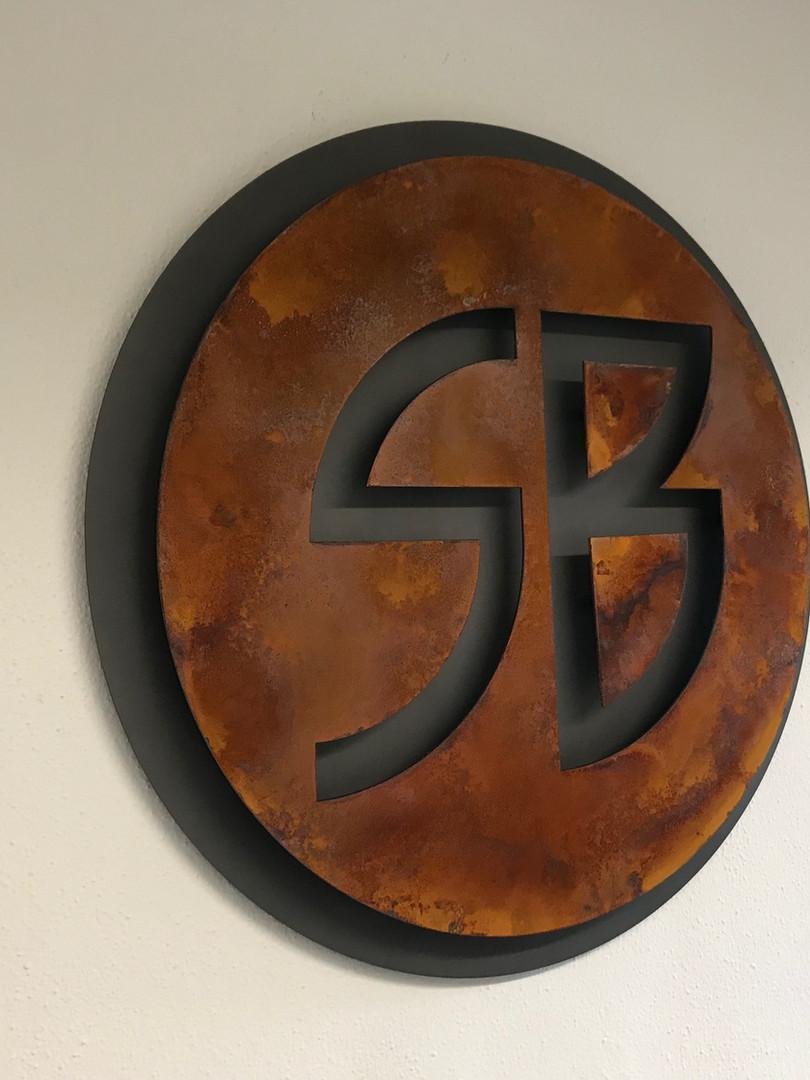 Logo Schiltz.jpeg