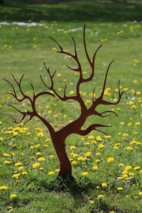 """Baum """"Herz"""""""