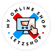letzshop.png