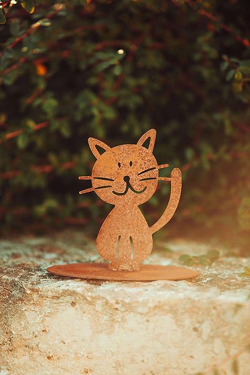 Katze Gr. I