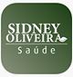 SidneyOliveira.png