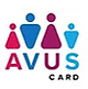 Avus Card.png