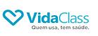 VidaClass.png