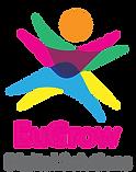 Logo_Mk2.png