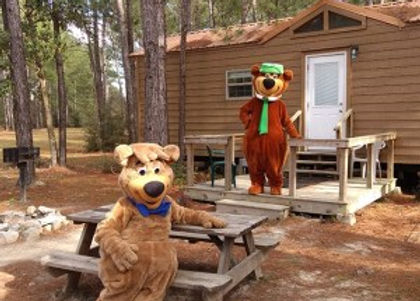 yogi-bear-cabin-photo2.jpg