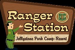 100-21_Ranger_Station-L.png